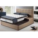 Storage Bed AL 903