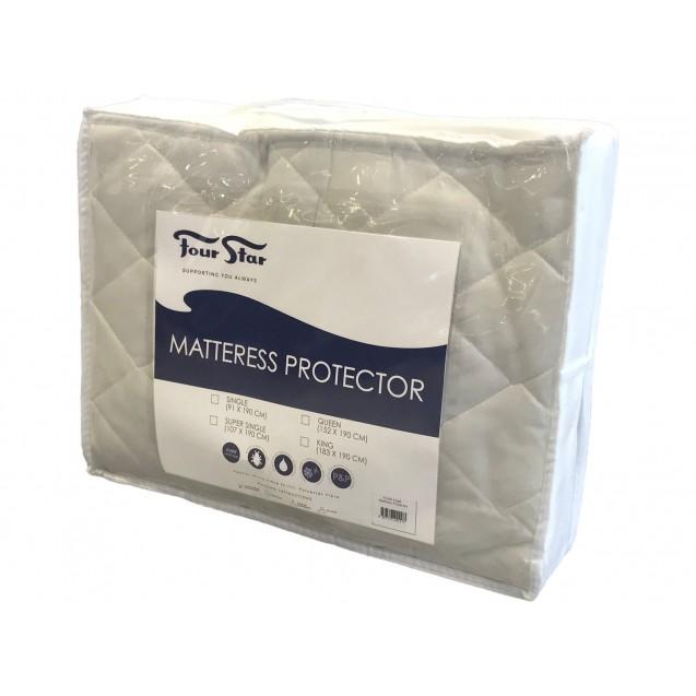 FS Mattress Protector
