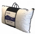 FS Luxurious Pillow