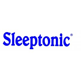 Sleeptonic