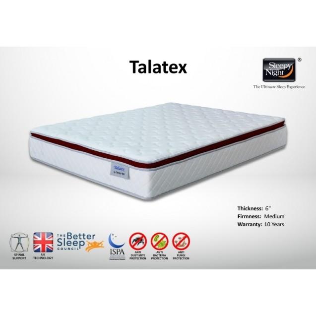 SN Talatex