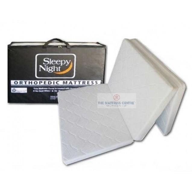 SN 3 Fold