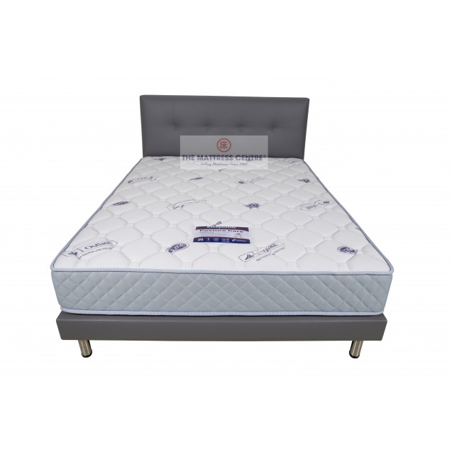 Set Promotion Sleeptonic
