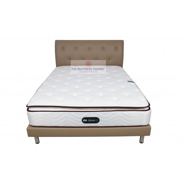 Bed Frame ST1022