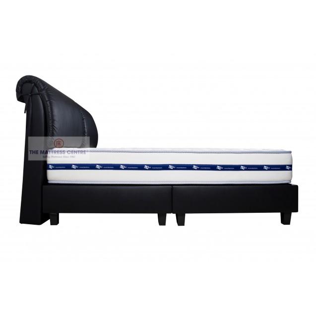 Bed Frame Avon