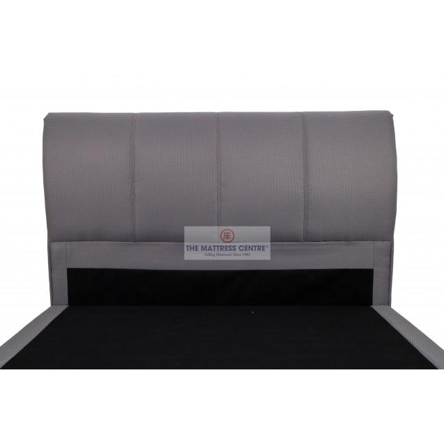 Bed Frame AL 801-98