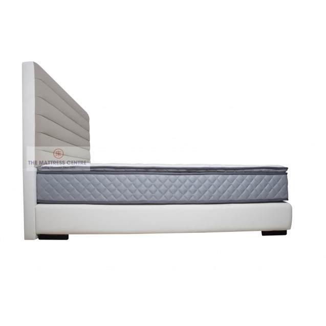 Bed Frame B-102