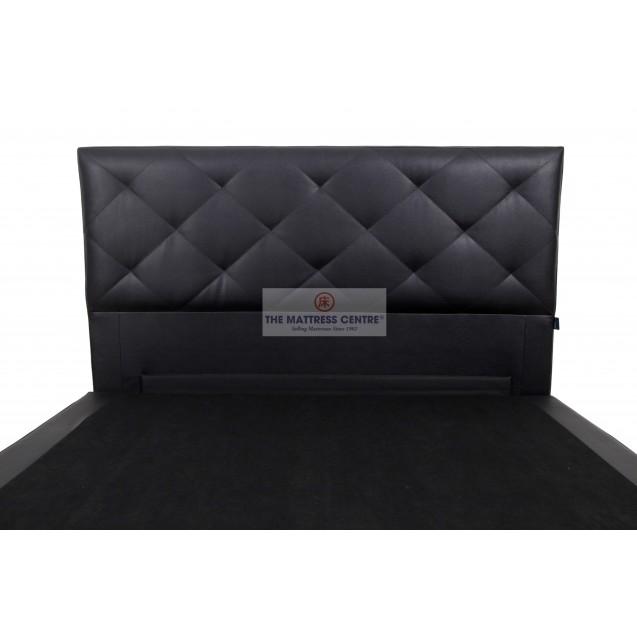 Bed Frame AL301-8