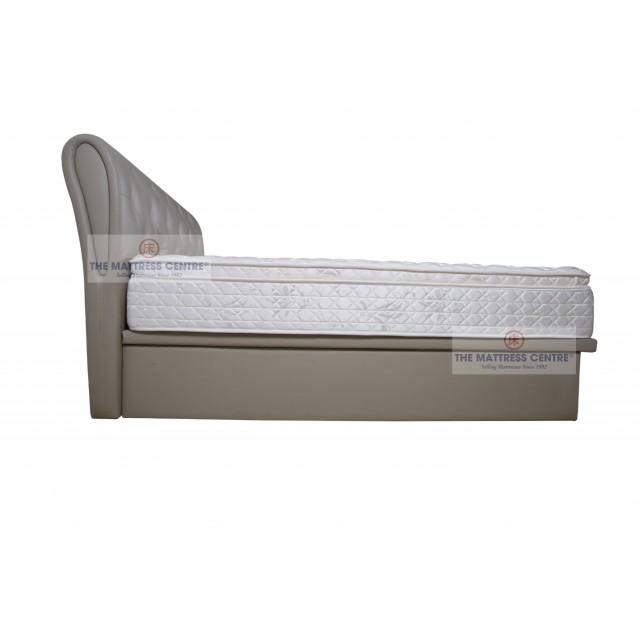 Storage Bed Tek 388