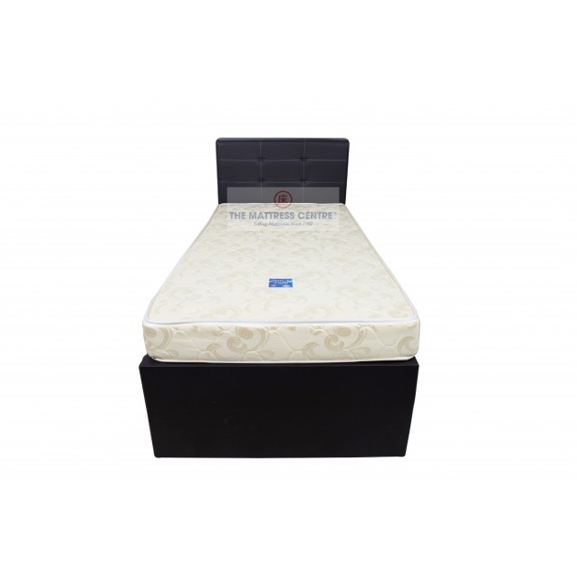 KingsBed Foam