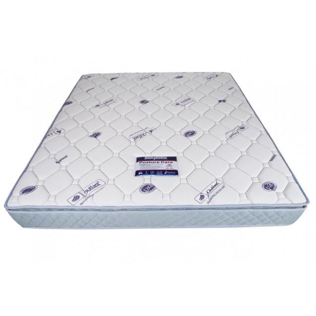 Sleeptonic Posture Care Pillow Top