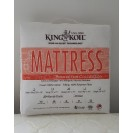 King Koil Mattress Protector