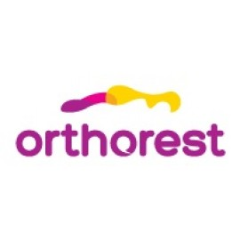 Orthorest