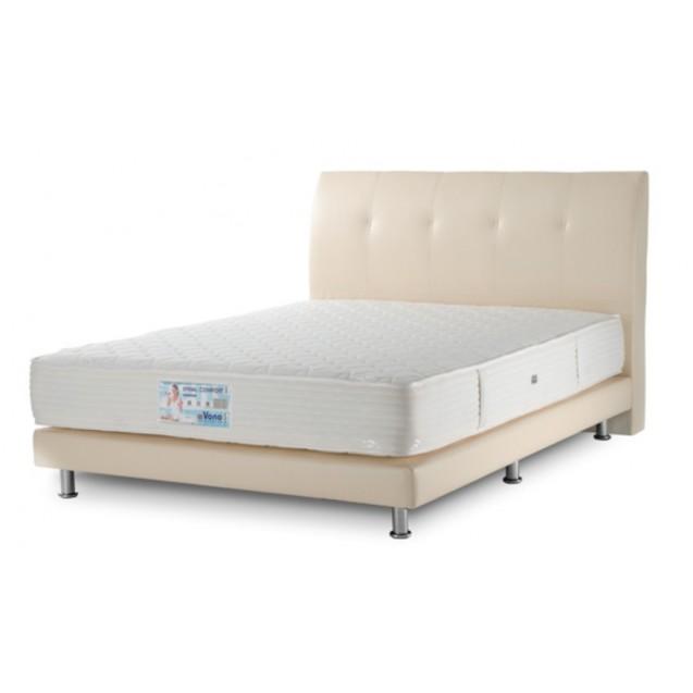 Spinal Comfort I