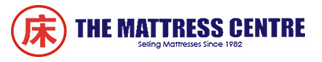 The Mattress Centre (S) Pte Ltd