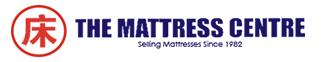 The Mattress Centre (S) Pte Ltd